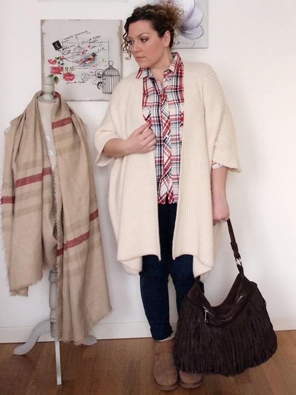 VerdementaBlog_outfit curvy_caftano lana casual 3