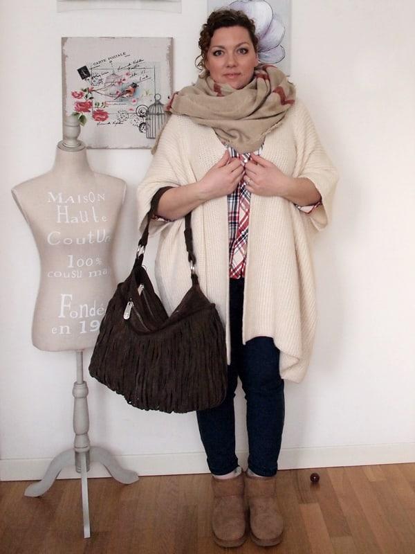 VerdementaBlog_outfit curvy_caftano lana casual 6
