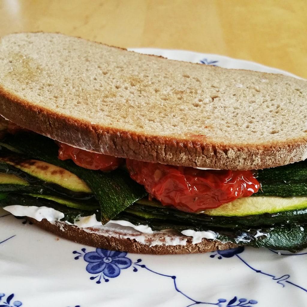Verdementa_Blog-panino-zucchine-1