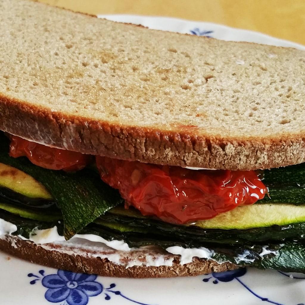 Verdementa_Blog-panino-zucchine-2