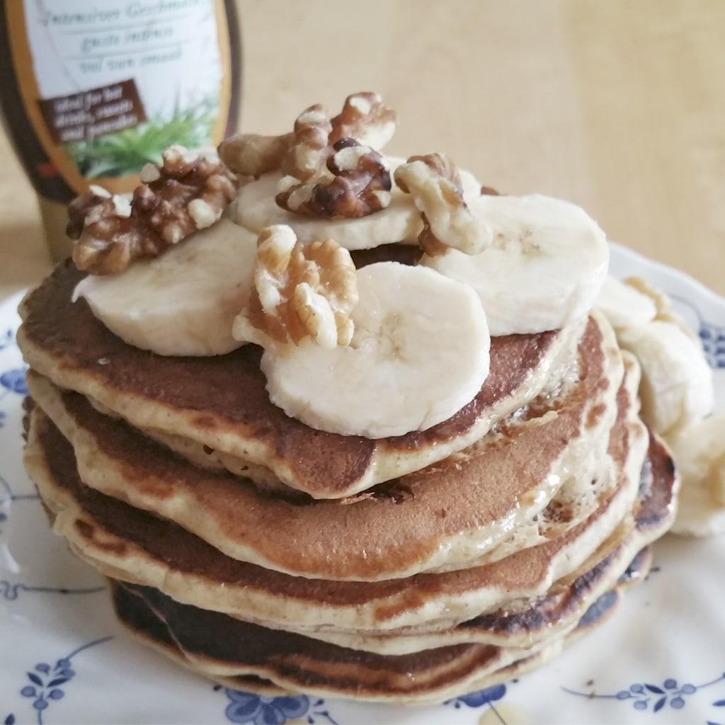 pancakes-integrali-1