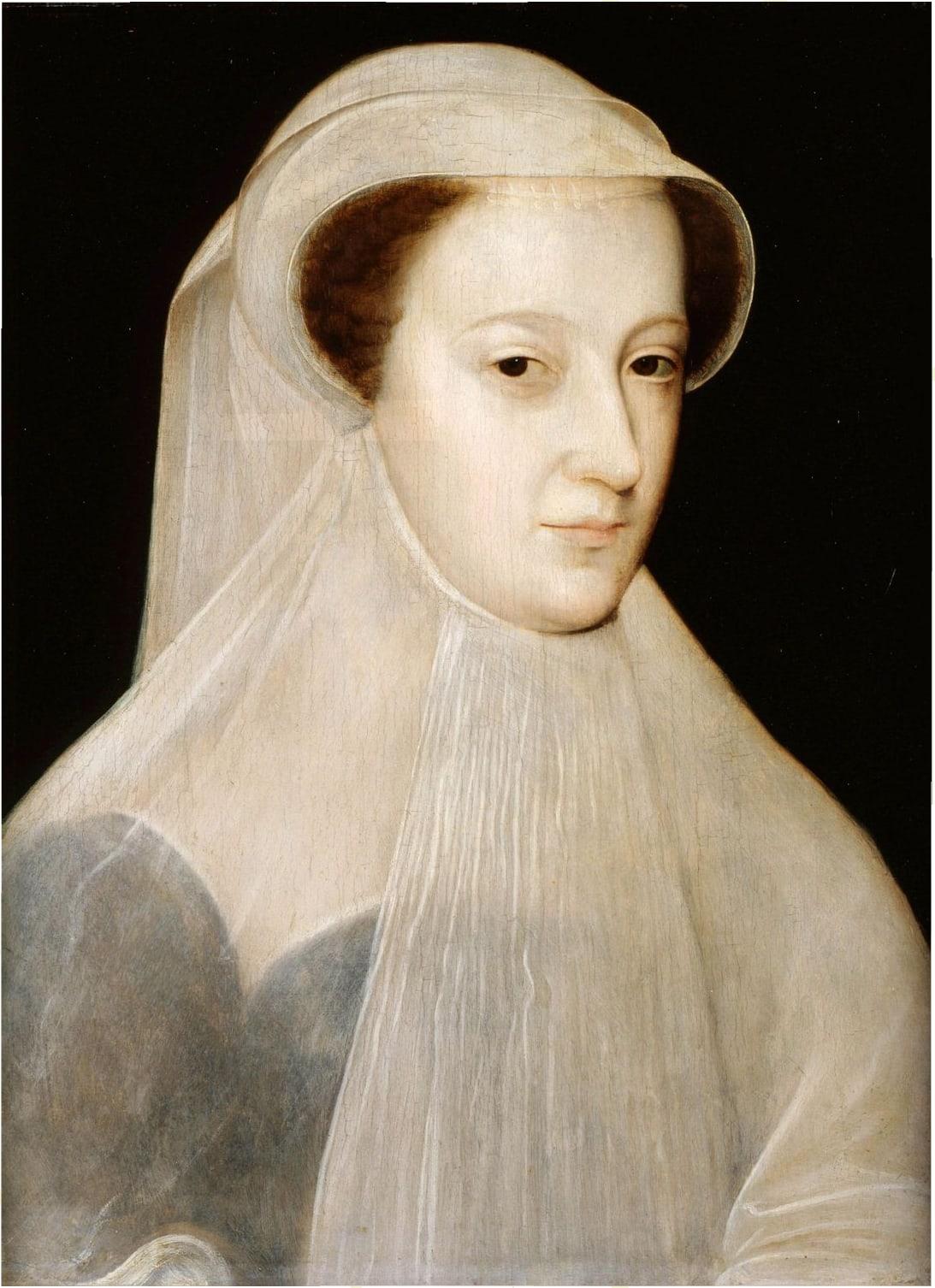 Maria-Stuarda-lutto-1560