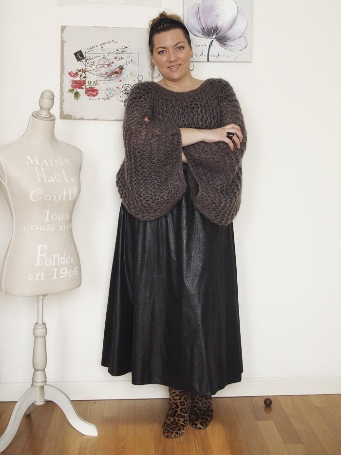 VerdementaBlog_curvy_outfit_abito_vintage-01