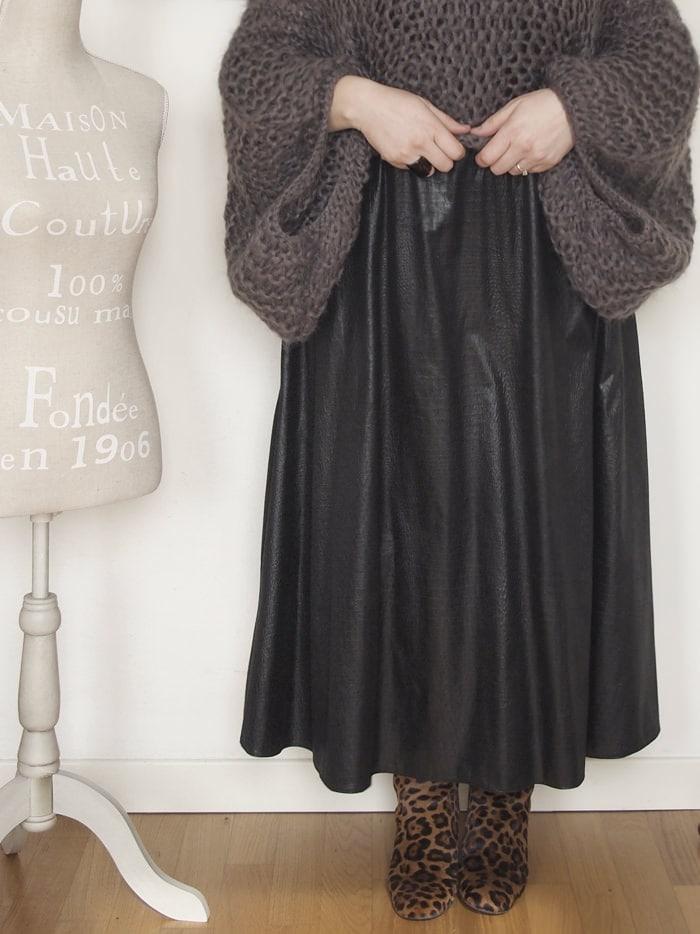 VerdementaBlog_curvy_outfit_abito_vintage-03