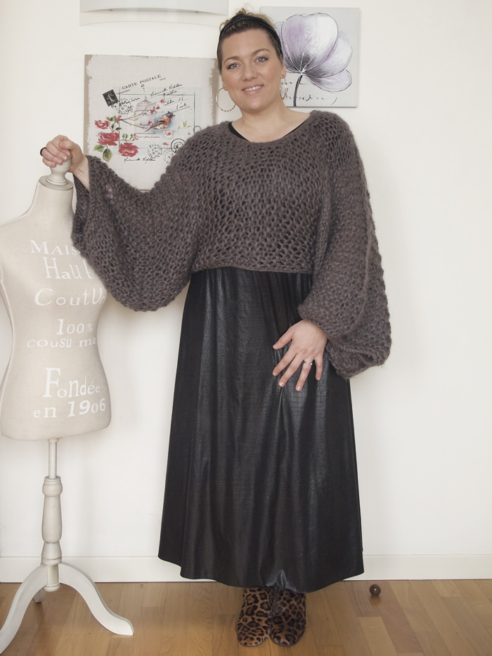 VerdementaBlog_curvy_outfit_abito_vintage-06