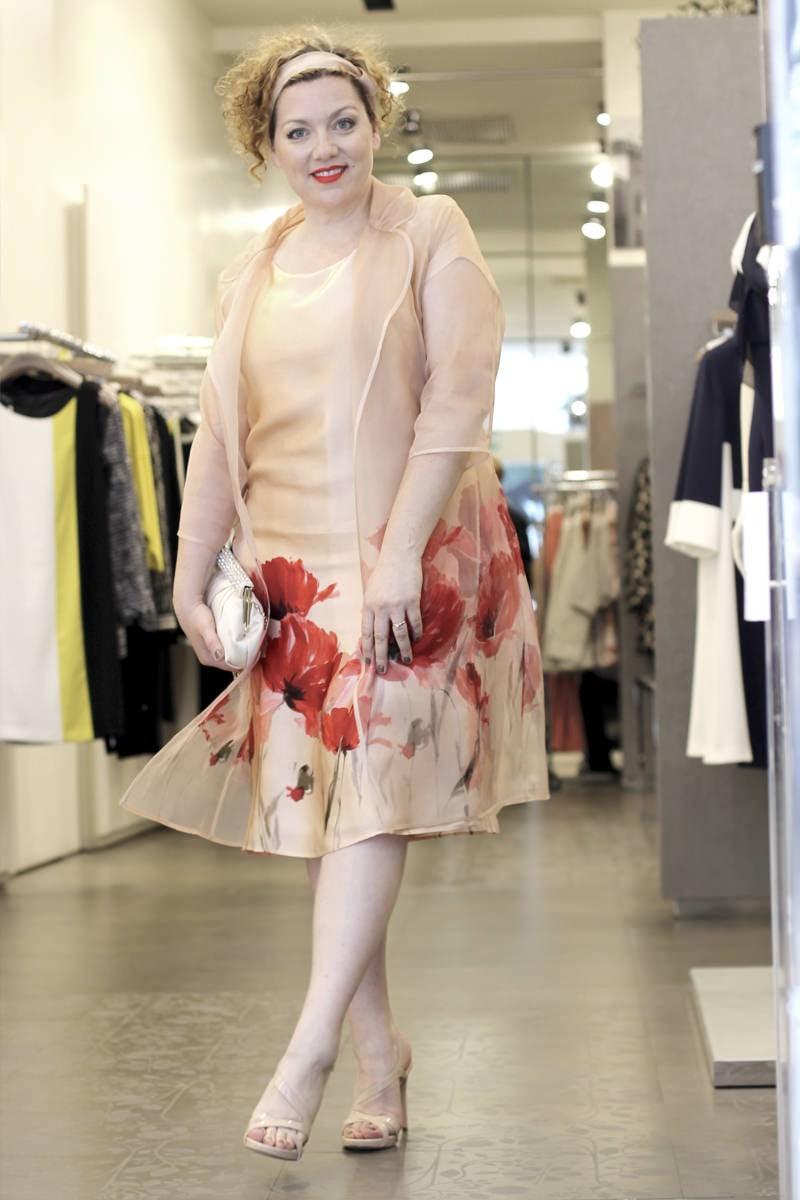 VerdementaBlog_outfit_curvy_ElenaMiro_abito_rosa_fiori_04