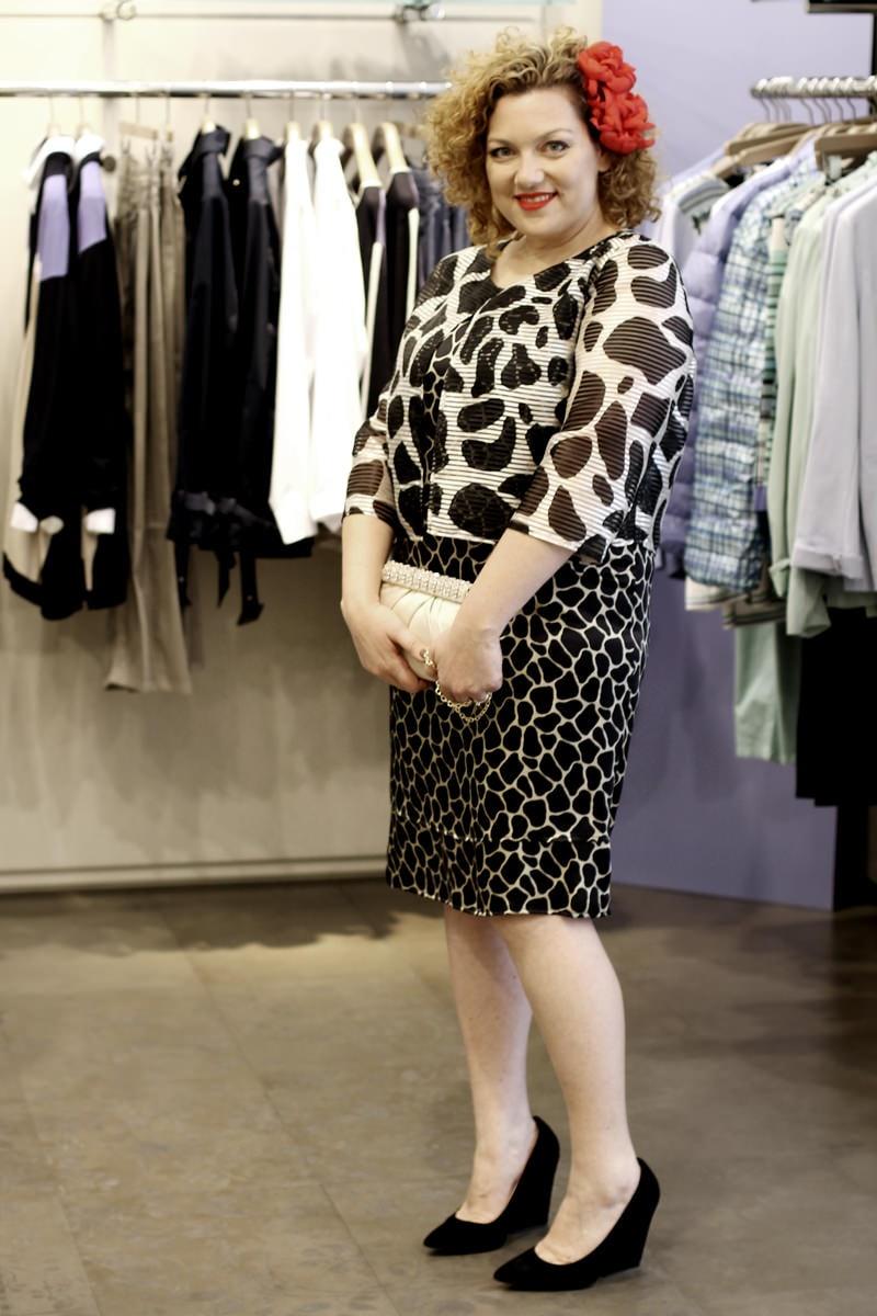 VerdementaBlog_outfit_curvy_ElenaMiro_mix_animalier_02