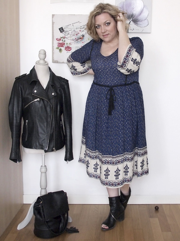 VerdementaBlog-curvy-outfit-abito-country-stivaletti-rock-05