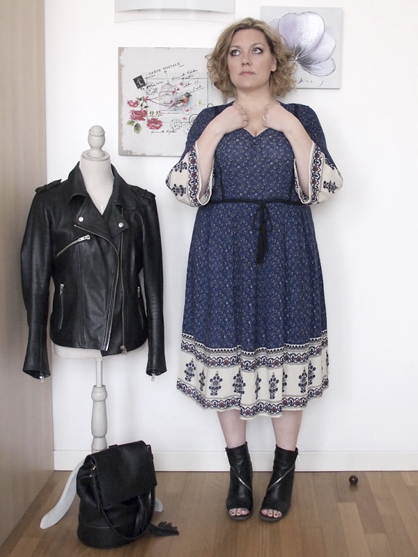 VerdementaBlog-curvy-outfit-abito-country-stivaletti-rock-06