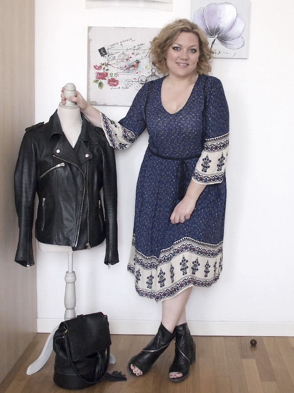 VerdementaBlog-curvy-outfit-abito-country-stivaletti-rock-07