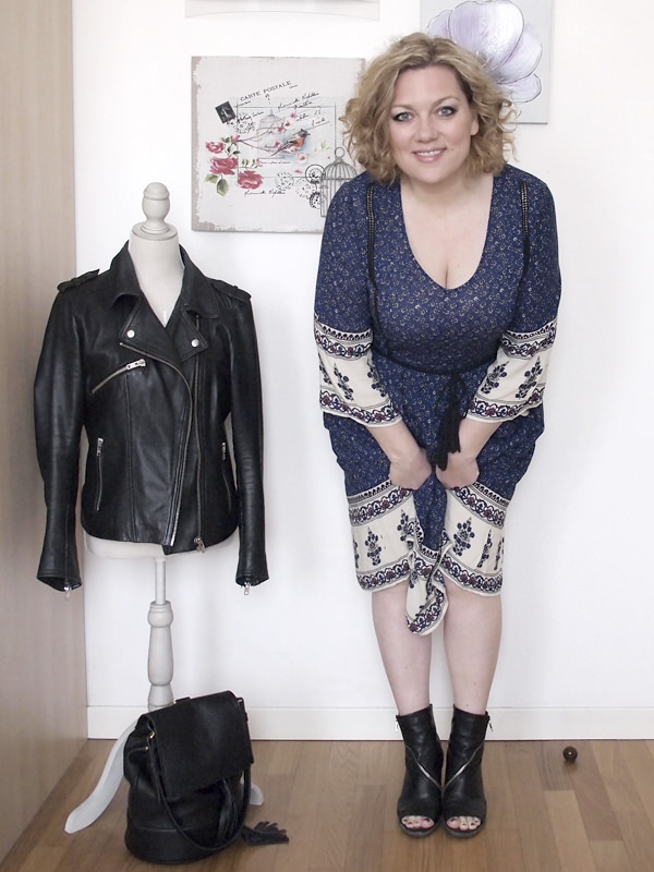 VerdementaBlog-curvy-outfit-abito-country-stivaletti-rock-08