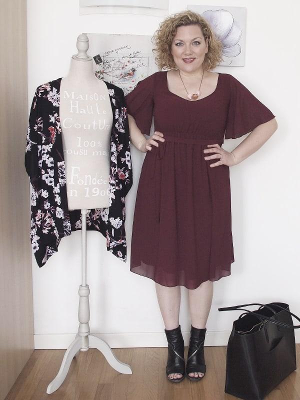 VerdementaBlog-curvy-outfit-taglia46-abito-Scarlett&Jo-01