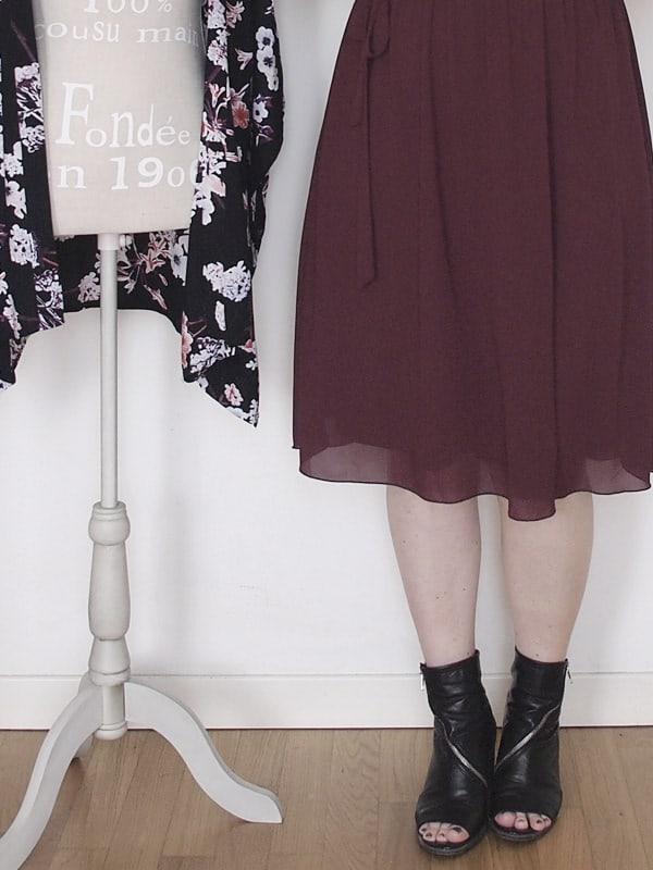 VerdementaBlog-curvy-outfit-taglia46-abito-Scarlett&Jo-03