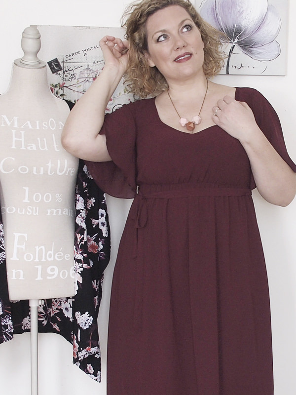 VerdementaBlog-curvy-outfit-taglia46-abito-Scarlett&Jo-06