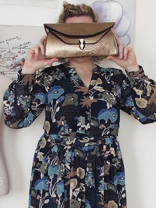VerdementaBlog_outfit_curvy_taglia48_abito lungo H&M 04