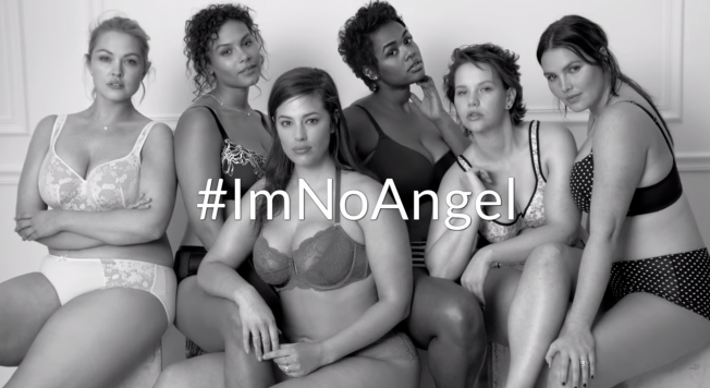 lane-bryant-im-no-angel-hed-2015