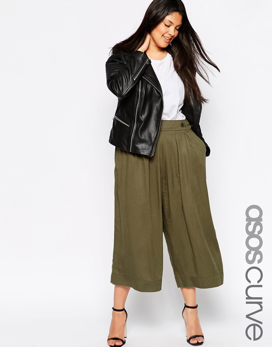 Asos-gonna-pantalone-longuette