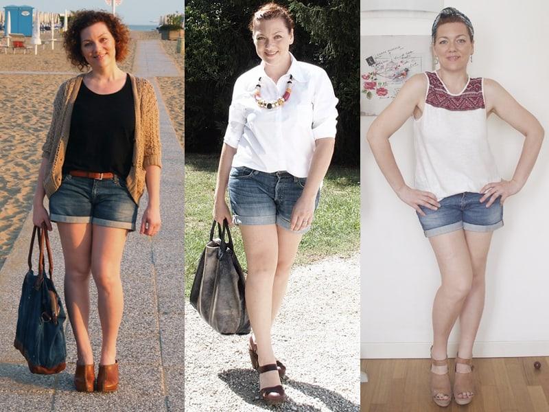 VerdementaBlog-curvy-shorts