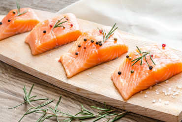 alimenti che contengono omega 3