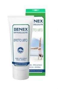 anticellulite-benex-200-ml