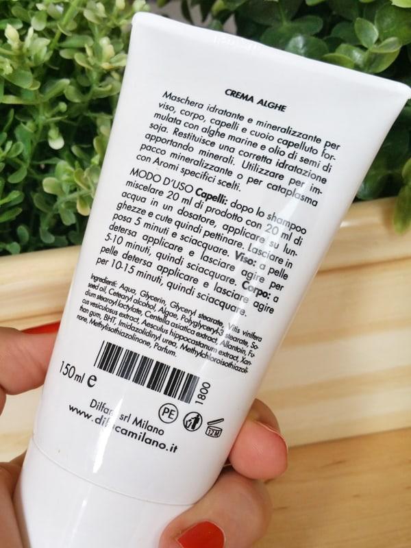 cura-capelli-di-luca-milano-crema-alghe-istruzioni-inci