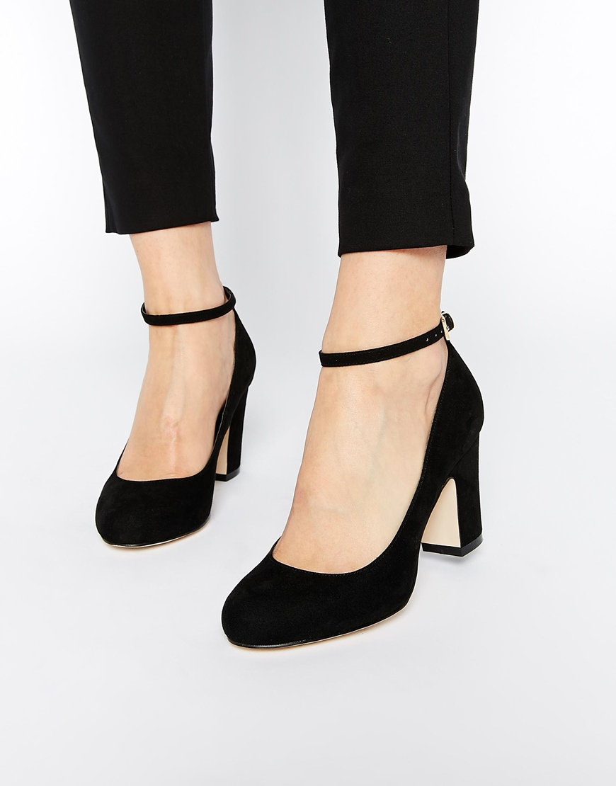 Asos-scarpe-nere