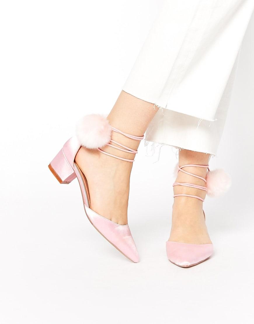 Asos-scarpe-ponpon-rosa