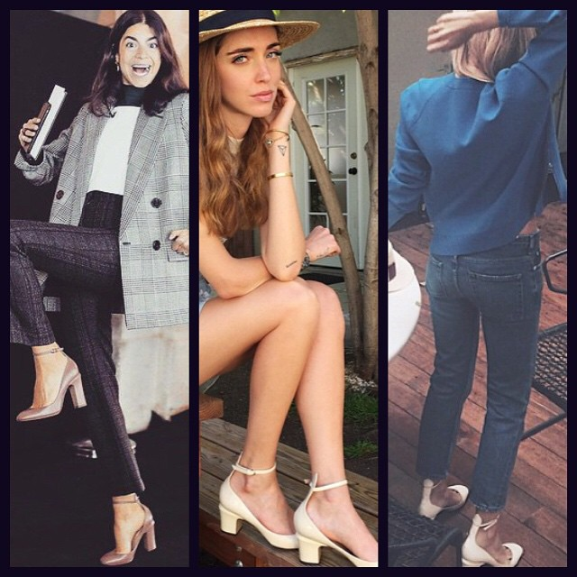 Valentino-tango-shoes-bloggers-Chiara-Ferragni-Leandra-Medine-ManRepeller-BlondeSalad