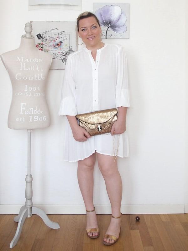 VerdementaBlog_curvy_outfit_taglia46-48-abito bianco-03