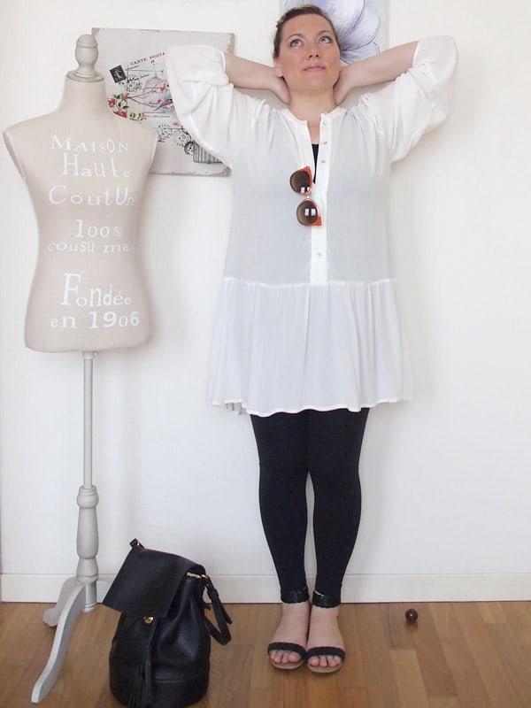 VerdementaBlog_curvy_outfit_taglia46-48-abito bianco-leggings-01