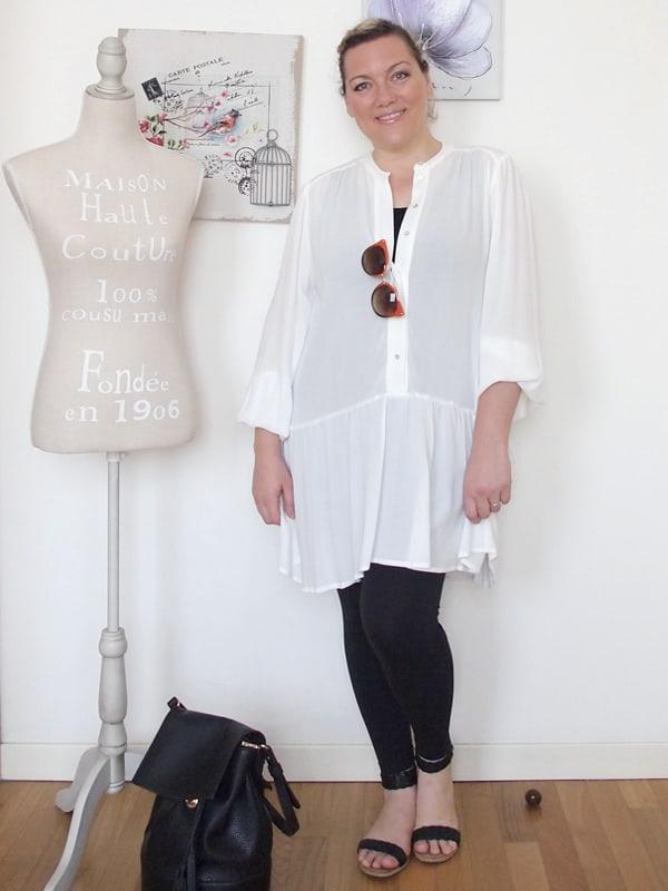 VerdementaBlog_curvy_outfit_taglia46-48-abito bianco-leggings-02