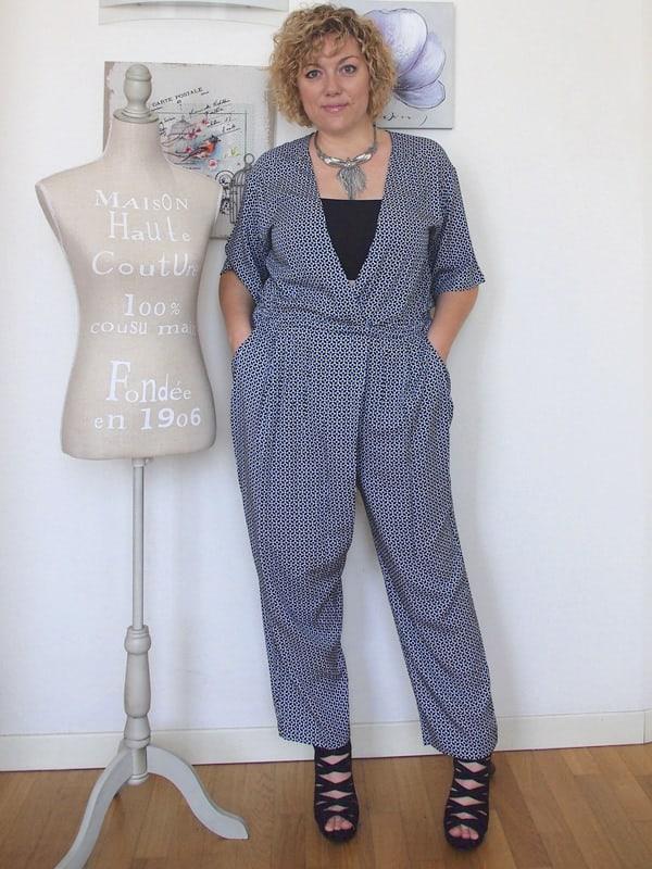 outfit-curvy-tuta-intera-h&m-taglia-46-48-verdementa_blog- taglie-morbide-01