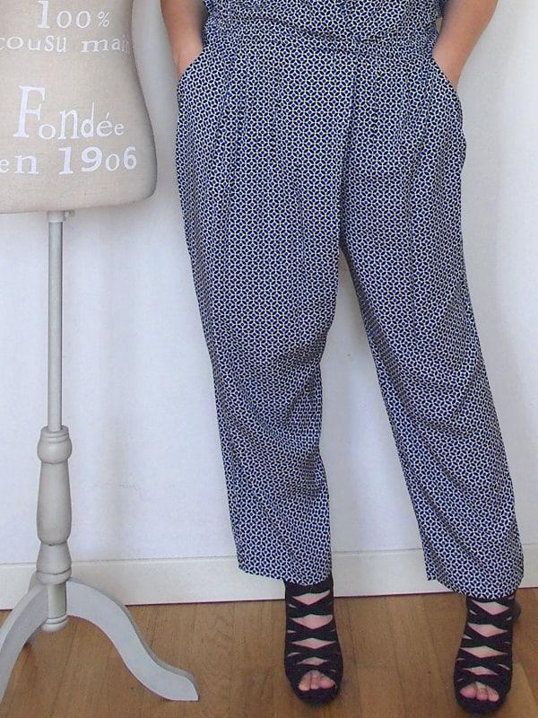 outfit-curvy-tuta-intera-h&m-taglia-46-48-verdementa_blog- taglie-morbide-02