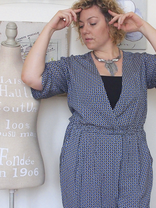 outfit-curvy-tuta-intera-h&m-taglia-46-48-verdementa_blog- taglie-morbide-03
