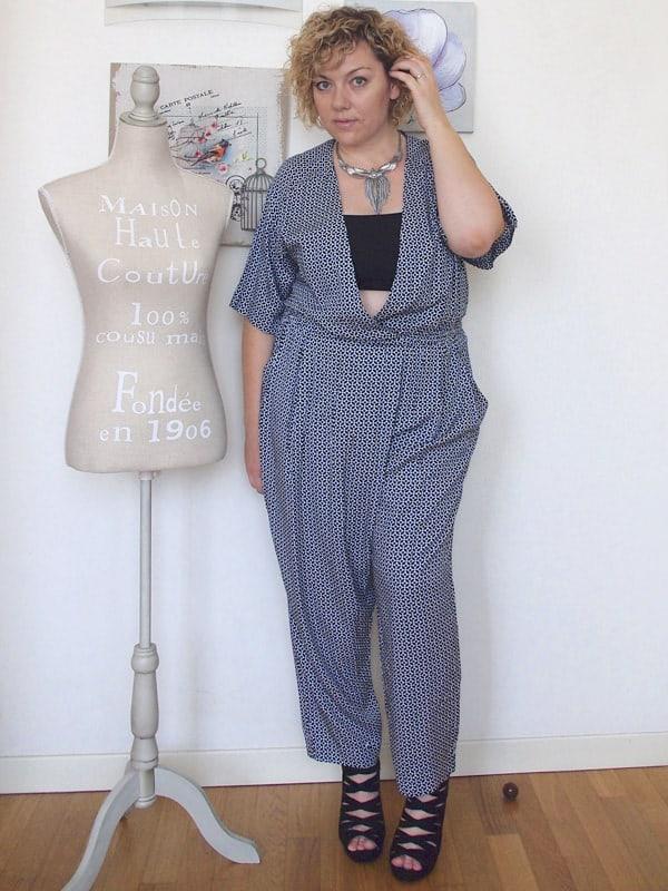 outfit-curvy-tuta-intera-h&m-taglia-46-48-verdementa_blog- taglie-morbide-04