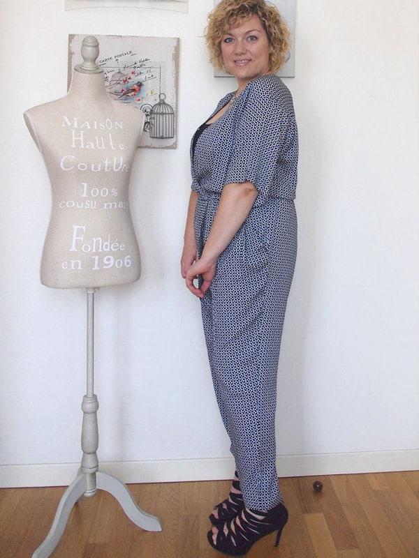 outfit-curvy-tuta-intera-h&m-taglia-46-48-verdementa_blog- taglie-morbide-05