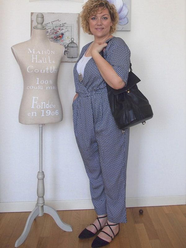 outfit-curvy-tuta-intera-h&m-taglia-46-48-verdementa_blog- taglie-morbide-09