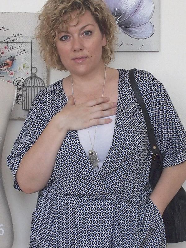 outfit-curvy-tuta-intera-h&m-taglia-46-48-verdementa_blog- taglie-morbide-11