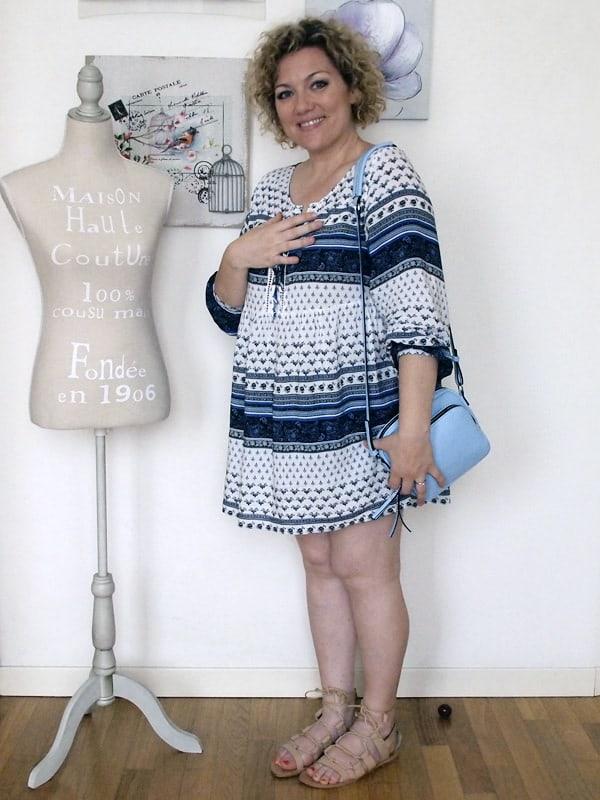 outfit-taglia-46-48-abito-corto-curvy-blogger-04