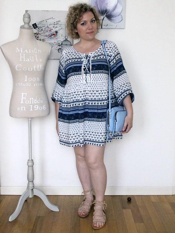 outfit-taglia-46-48-abito-corto-curvy-blogger-06
