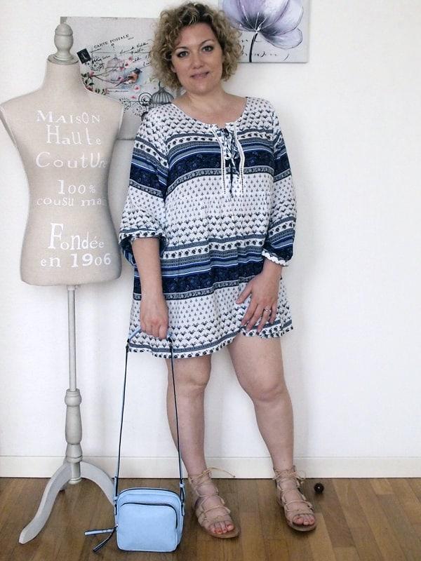 outfit-taglia-46-48-abito-corto-curvy-blogger-07
