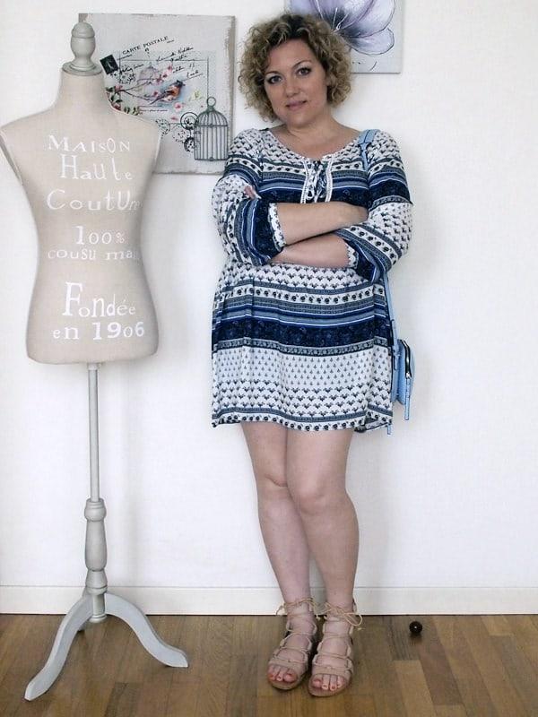 outfit-taglia-46-48-abito-corto-curvy-blogger-08