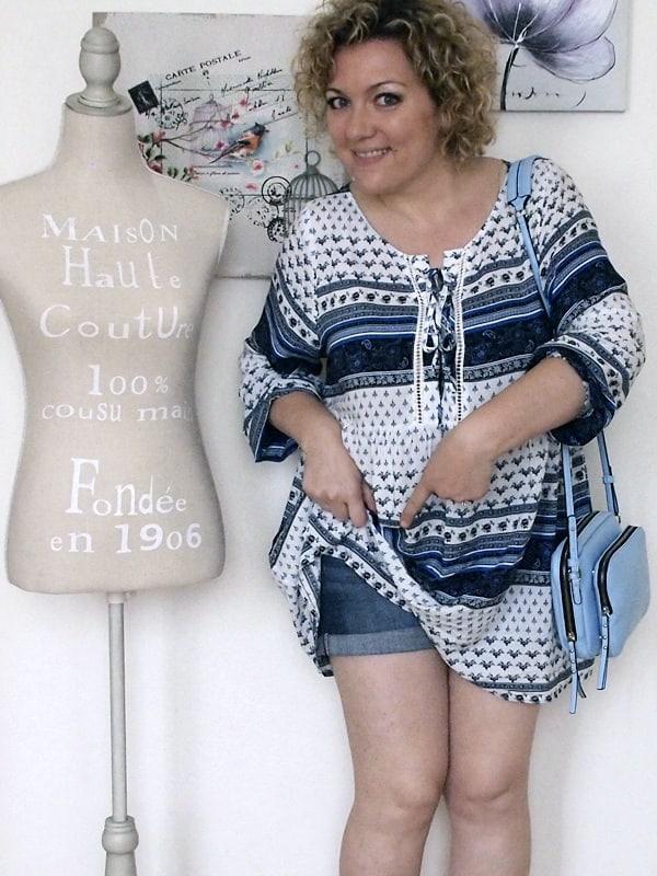 outfit-taglia-46-48-abito-corto-curvy-blogger-10