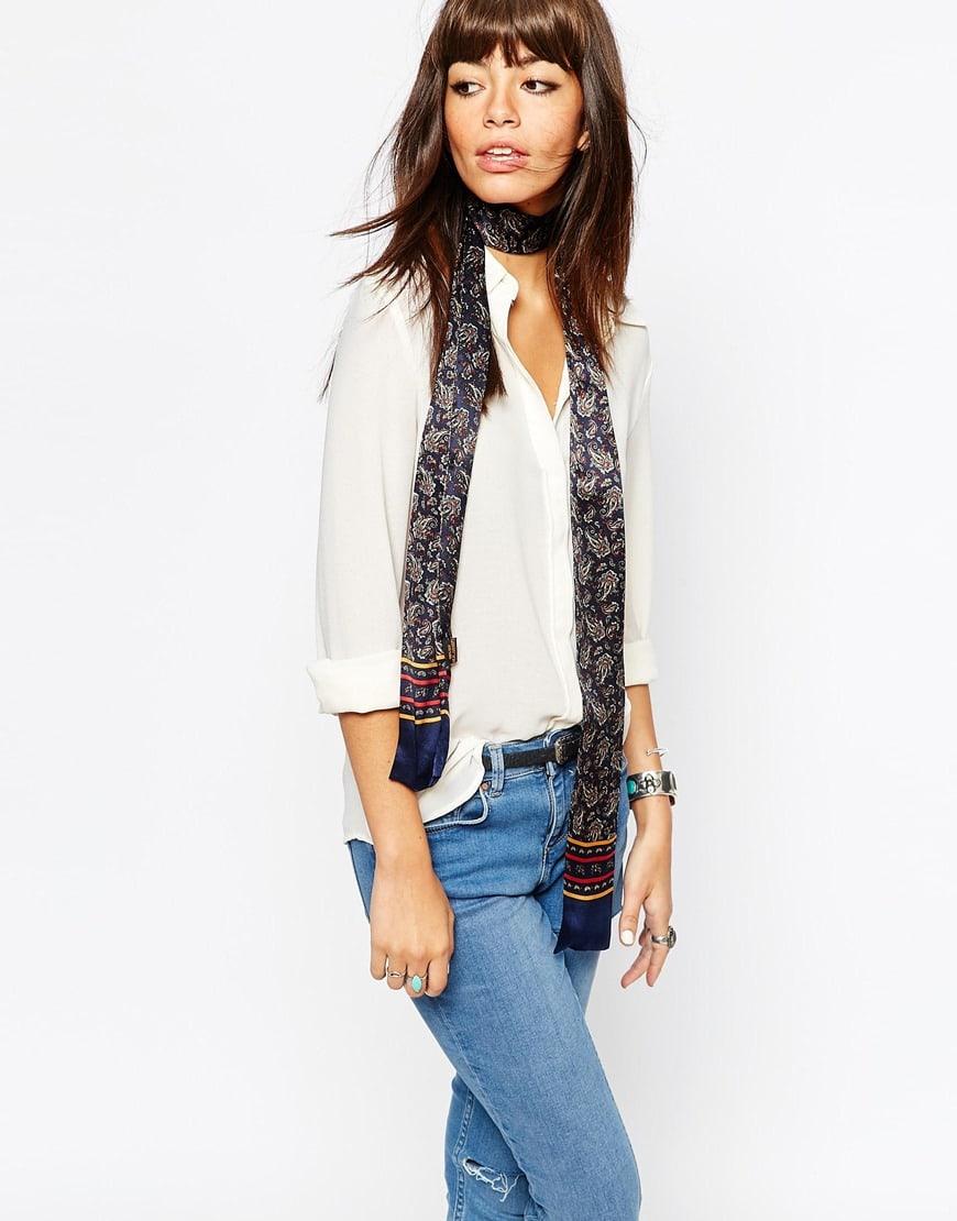 ASOS_skinny_scarf
