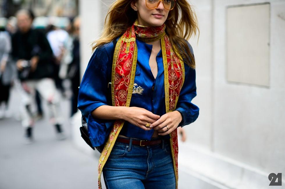 le-21eme-adam-katz-sinding-sofia-sanchez-de-betak-skinny-scarf-trend