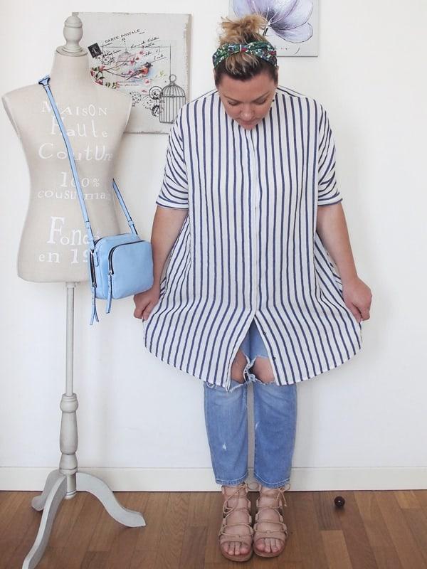 outfit-curvy-taglia46-camicione-oversize-01