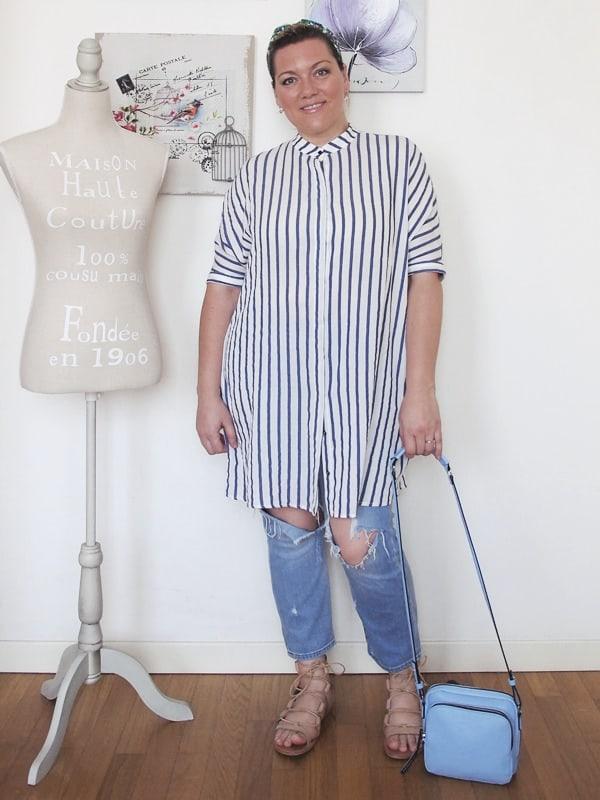 outfit-curvy-taglia46-camicione-oversize-02
