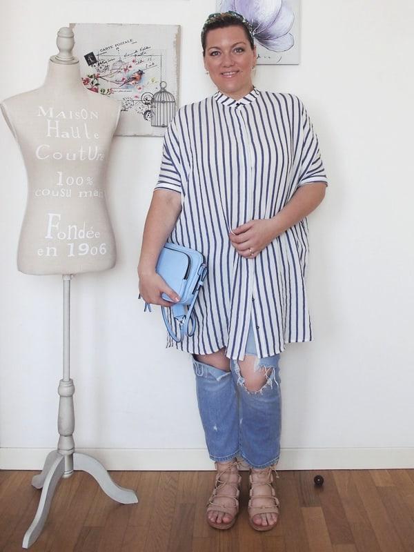 outfit-curvy-taglia46-camicione-oversize-03
