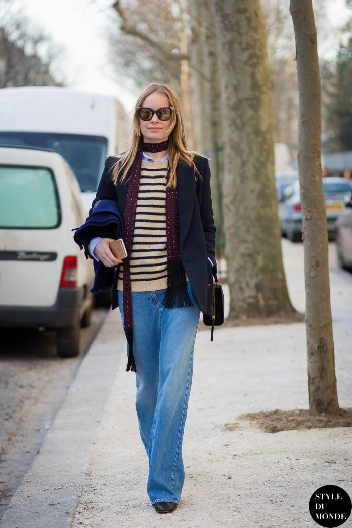 thora-valdimarsdottir-by-styledumonde-skinny-scarf-trend