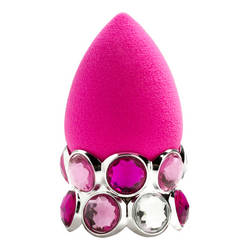 Beauty-Blender-BlingRing